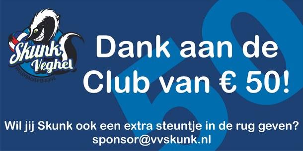 club50 bord2.jpg